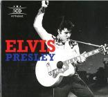 Elvis presley - all the best