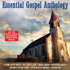 Essential gospel anthology (2cd)