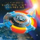 All over the world:the very best of elo