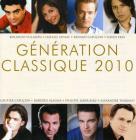 Generation classique 2010