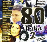 80 italia 2