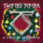 A twisted christmas (Vinile)