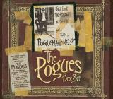 Pogues (the) - just look them straight in the eye