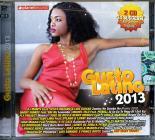 Gusto latino 2013