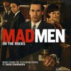 Mad men-on the rocks (colonna sonora)
