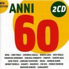 I grandi successi: anni 60(new ed.)