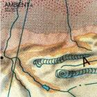 Ambient 4. On land