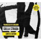 Sulla strada-ltd edition