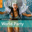 World party-to rough guide
