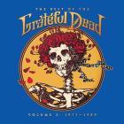 The best of the grateful dead (Vinile)
