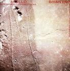 Apollo. Atmospheres & soundtracks