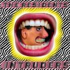 Intruders (deluxe edition)