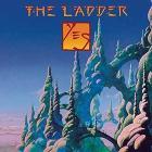 The ladder (2lp) (Vinile)