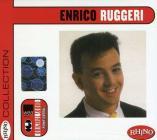 Ruggeri enrico - collection: enrico ruggeri