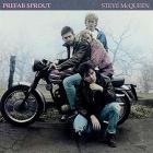 Steve mcqueen (remastered) (Vinile)