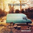 Privateering
