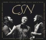 Csn (box 4cd)
