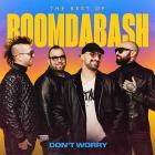 Don't worry best of