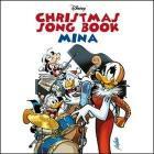 Christmas song book (libro + cd)