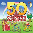 50 children's favouirtes
