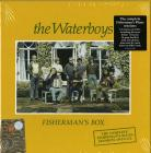 Box-fisherman's blues