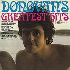 Greatest hits (1969) (Vinile)