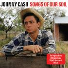Songs of our soil (2cd)