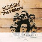 Burning-deluxe edition