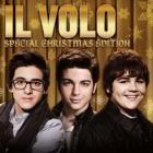 Il volo - Special Christmas edition (2 CD)