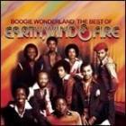 Boogie wonderland:the best of earth wind & fire