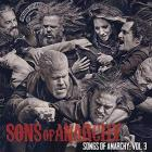 Songs of anarchy: volume 3
