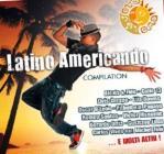 Latinoamericando 2013 (2 CD)