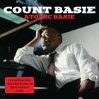Atomic basie (2cd)