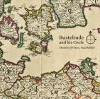 Buxtehude and his circle