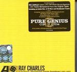 Box-pure genius: complete atrantic rec. 1952