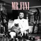 Mr. fini