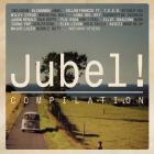 Jubel compilation