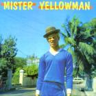 Mister yellowman (Vinile)