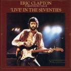 Clapton eric - time pieces #02