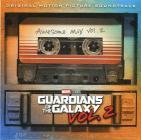 Guardians of the galaxy av (Vinile)