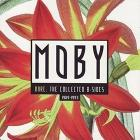 Moby rare:collected b-sides