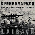Bremenmarsch(live 1987)