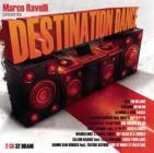 Marco ravelli presenta destination dance