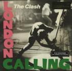 London calling (remaster 180g) (Vinile)