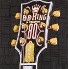 B.b. king & friends