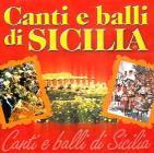 Canti e balli di sicilia