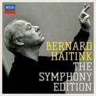 The symphony edition (36 CD)