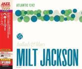 Japan 24bit: ballads & blues