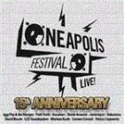 Neapolis festival-15th anniversary