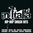 In italia #2 - hip hop smash hits